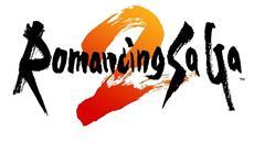 Romancing SaGa 2 | Gestalte ab dem 15. Dezember die Geschichte eines Imperiums auf Konsole und PC