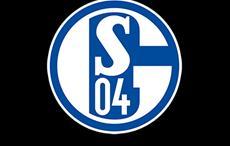 Schalke 04 stellt eigenes FIFA-Team vor