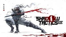 Shadow Tactics: Blades of the Shogun: Erstes Gameplay-Material zur E3