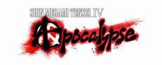 Shin Megami Tensei IV: Apocalypse und 7th Dragon III Code: VFD erscheinen heute in Europa
