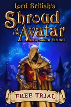 Shroud of the Avatar: Neue Videos stellen komplexe Fantasywelt und kooperatives Gameplay vor
