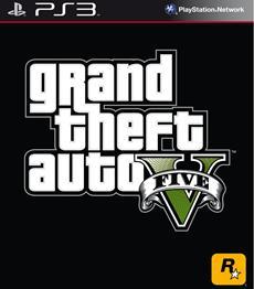 """GTA Online: 3 neue Karten für den neuen Gegner-Modus """"Trading Places"""" und weitere spezielle Angebote"""