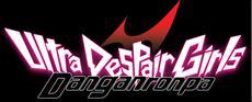 Danganronpa Another Episode: Ultra Despair Girls erscheint im Juni 2017 für PS4