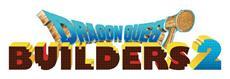 DRAGON QUEST BUILDERS 2: Inhalte des Season Pass ab sofort verfügbar
