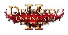 ORIGINAL SIN 2 - DEFINITIVE EDITION ab dem 16. Mai im Rahmen der Xbox Spielevorschau spielbar