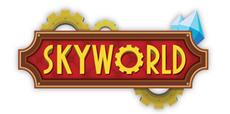 Das preisgekrönte Strategiespiel Skyworld kommt am 26. März auf die PlayStation VR