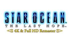 STAR OCEAN - THE LAST HOPE - 4K & Full HD Remaster ab sofort für PS4 und STEAM erhältlich