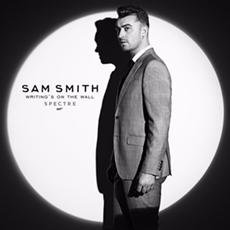 SPECTRE: Sam Smith singt den Titelsong