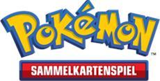 SPIEL 2017: wieder dabei - das Pokémon Sammelkartenspiel