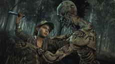 Spielbare Demo von The Walking Dead: Die letzte Staffel jetzt auf PS4 und Xbox One verfügbar; die erste Episode erscheint am 14. August