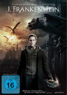 Splendid Film - Mai-Highlights auf DVD & BD