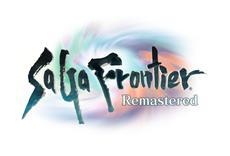 Square Enix kündigt die Rückkehr von beliebten JRPG-Klassikern aus der SaGa- und der Mana-Reihe an