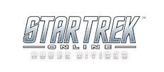 Star Trek Online: Ein zerstrittenes Haus startet am 8. September für Konsolen