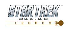 Star Trek Online: Neues Update Legacy ab sofort für den PC verfügbar