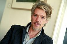 Stephen Gaghan für Regie und Drehbuch des The Division-Films angekündigt