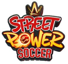 Street Power Soccer Coming to All Consoles and PC August 25