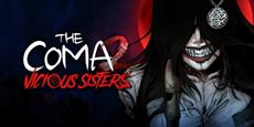 Survival-horror Adventure 'The Coma 2: Vicious Sisters' Coming to Consoles this May