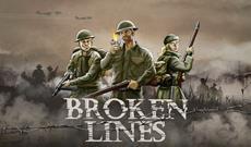 Taktik-RPG 'Broken Lines' zeigt Spielern die Schrecken des Krieges an der Front