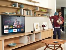 Terrestrische Fernsehsender ab sofort mit Alexa auf Fire TV Cube steuerbar / YouTube Kids jetzt auf Fire TV verfügbar