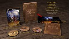 The Book of Unwritten Tales 2 - Release am 20. Februar