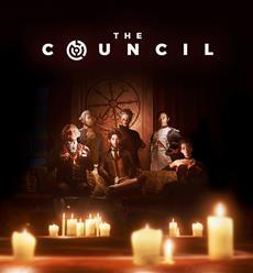 The Council | Physische Complete Edition ab 07. Dezember für PlayStation 4 und Xbox One
