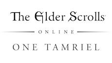 "The Elder Scrolls Online | Riesiges ""One Tamriel"" Update kostenlos für Xbox One und PlayStation 4"