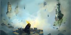 The Might Quest for Epic Loot<sup>™</sup> - Neuer Trailer stellt aufgestockte Anpassungsoptionen vor
