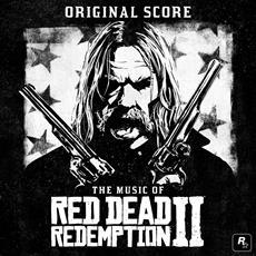 The Music of Red Dead Redemption 2: Original Score ist jetzt erhältlich