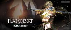 Tödliche Eleganz und Stärke: Die Schützenklasse ist ab heute in Black Desert Online spielbar