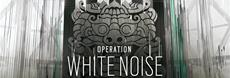 Tom Clancy's Rainbow Six Siege | Operation White Noise angekündigt