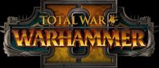 Total War: WARHAMMER II - Aufmarsch der Dunkelelfen