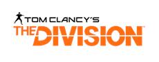 "Ubisoft Motion Pictures kündigt ""The Division""-Film mit Jessica Chastain und Jake Gyllenhaal an"