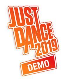 Ubisoft veröffentlicht kostenlose Just Dance 2019 Demo mit One Kiss von Calvin Harris und Dua Lipa