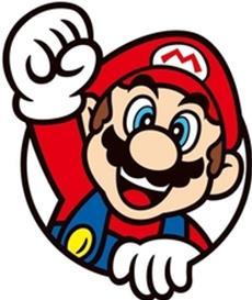 Über 10 Millionen Konsolen der Nintendo Switch-Familie in Europa verkauft