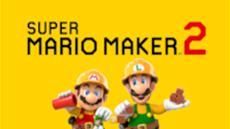 Umfangreiches Super Mario Maker 2-Update: Jetzt können Freunde auch online miteinander spielen