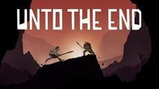Unto The End launches today on Nintendo Switch