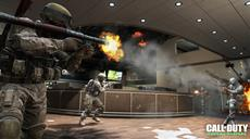 Variety-Map-Pack für Modern Warfare Remastered angekündigt!
