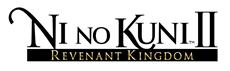 Weitere Einzelheiten zu Ni no Kuni II: Revenant Kingdom veröffentlicht