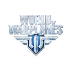 World of Warplanes bekommt zwei neue Spielmodi