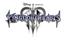 Kingdom Hearts III feiert weltweite Veröffentlichung mit der Magie von Emojis