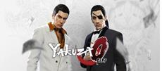 Yakuza 0 jetzt für Xbox One Game Pass und für Windows 10 erhältlich!