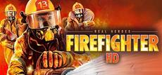 Ziggurat Interactive to Bring Heroic Firefighting Action To PC with Real Heroes: Firefighter HD
