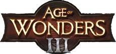 """""""Age of Wonders III"""" - Hohepriester-Klasse vorgestellt + Gameplay-Video"""