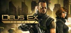 """""""Deus Ex: The Fall"""" - Erscheint am 25. März 2014 für PC"""
