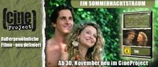 """""""Ein Sommernachtstraum"""": Staraufgebot im Zauberwald"""