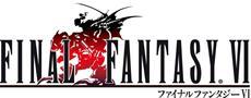 """""""Final Fantasy VI"""" jetzt für Android-Geräte erhältlich"""