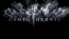 """""""Game Of Thrones – Das Lied von Eis und Feuer"""" – Die zweite Staffel als großes Programmevent bei RTL II"""