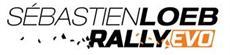 Gameplay-Video zu Sébastien Loeb Rally EVO veröffentlicht