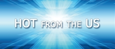 'Hot from the US': FOX erweitert Digitalangebot