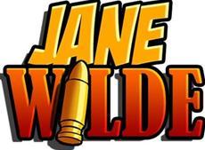 """""""Jane Wilde"""" ist jetzt für Android verfügbar! - Sie rottet heute untote Ungeziefer in dieser Side-Scroller-Shooter Aktion für Android aus"""